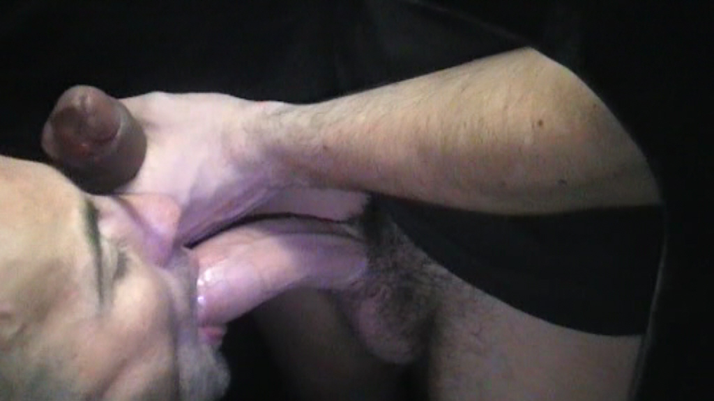 ejaculation grosse bite beur dominateur